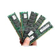 Модуль памяти DDR 512Mb фото