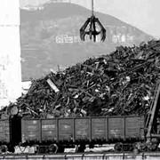 Сдать металл - Приём - Вывоз – Порезка. Кривой Рог и ближайшие регионы фото
