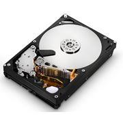 Жесткие диски накопители фото