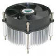 """Охлаждение CPU """"Cooler Master"""" CI5-9HDSF-0L-GP фото"""