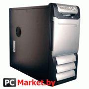 Компьютер Intel Core 2 Quad Q8200 фото