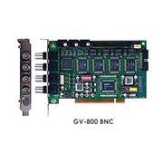 Плата видеозахвата GeoVision фото