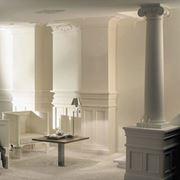 Архитектурная лепнина фото