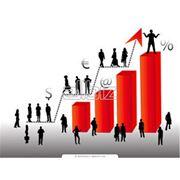Разработка и аудит бизнес-планов фото