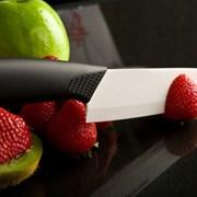 Заточка ножа керамического фото