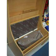 Мебель специализированная фото
