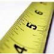 Инструмент мерительный фото