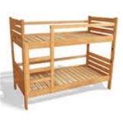 Мебель детская деревянная фото