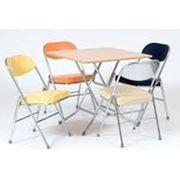 Мебель для предприятий общественного питания фото