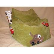 Кресла игрушки фото