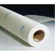Аппликационная бумага самоклеющаяся SCPS-100 фото