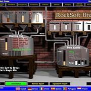 Программное обеспечение RSView®32™ фото
