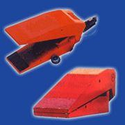 Домкраты клиновые (ДК) фото