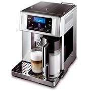 Кофемашина DeLonghi ESAM 6700 фото