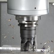 Механическая обработка металлоизделий по чертежам заказчика диаметром до 3-х метров фото