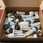 Услуги по утилизации всех видов отходов фото