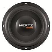 Сабвуферный динамик Hertz ES F25.5 фото