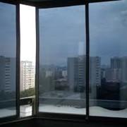 Пленка окно фото