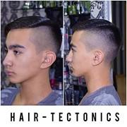 Окрашивание волос,стрижка,мелирование,выпрямление,стилист,омбре,женский парикмахер,мужской парикмахер,прическа фото