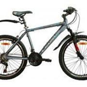 Велосипед Cronus Blade 1.0 фото