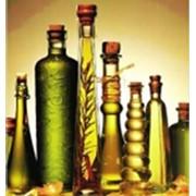 БАЗОВЫЕ масла, ЭФИРНЫЕ масла, МАЦЕРАТЫ, Эфирные масла (Франция), опт,мелкий опт фото