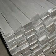 Полоса алюминиевая АД31Т, АД0 ГОСТ 15176-89 фото