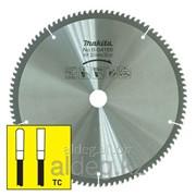 Пильный диск по алюминию Makita 305х30 мм/100 фото