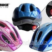 Шлем KOKUA фото