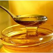 Мед органический фото