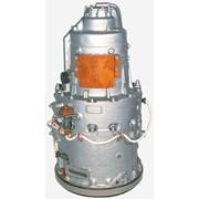 Привод-генератор ГП-23, применение - самолеты Ан-124.Основной источник питания электроэнергией бортовой сети объекта. Агрегаты системы энергоснабжения фото
