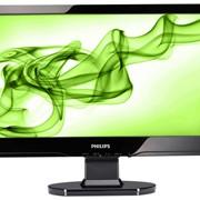 """Монитор LCD 16"""" Philips 160Е1SB фото"""