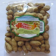 ФАСОВКА орехов и сухофруктов фото