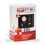 Аппарат для изм.давления Dr.Frei (A-20)механический фото