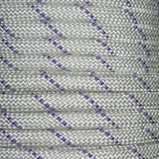 Веревка статика Кани 48 класс фото