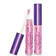 Блеск 530662 Merilin Lip Gloss для губ 7 ml ( 12 шт.) фото