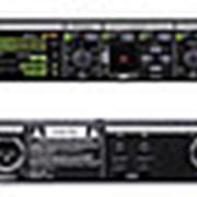 Ремонт TC electronic Finalizer Express фото