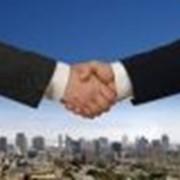 Услуги представительские.Поиск товаров, оборудования, партнеров в Китае и США. фото