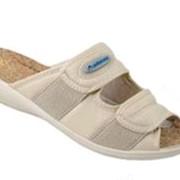 Обувь женская Adanex DIK4 Diana 18026 фото