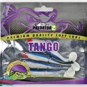 Predator-Z Tango soft lure, 9cm, 10g CZ2593 фото