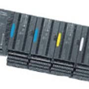 Контроллер VersaMax комании General Electric Intelligent Platforms для бумажной промышленности фото