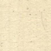 Хлопчатобумажные ткани фото