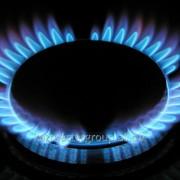 Проведение газа в дом фото