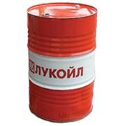 Масло индустриальное для направляющих скольжения Лукойл СЛАЙДО 220 фото