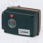 Привод ESBE Электропривод серии 90, 230В, 15 Нм, 60 сек, 3-х позиционный (95) фото