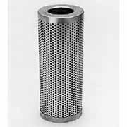 Фильтр гидравлический (картридж) Р165240 фото