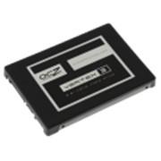 "Flash-накопители SSD Накопитель OCZ Vertex 3 Sata 3 120Gb 2.5"" - 3.5"" фото"