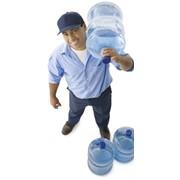 Доставка воды в Украине, Купить, Цена, Фото ,Симферополь фото