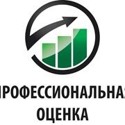 Оценка морских и речный судов по всей России фото
