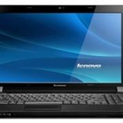 Ноутбук Lenovo IdeaPad G565A 59055354 фото