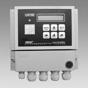 Диагностика и ремонт корректоров газа фото
